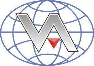 mia-logo-www-info-iae-ru