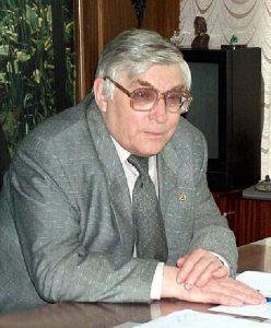 anziferov