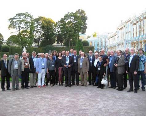 delegazia-avia-kongress