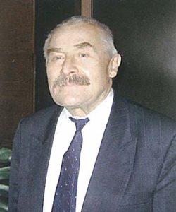 ivasishin-pskov