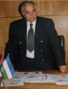 sulejmanov