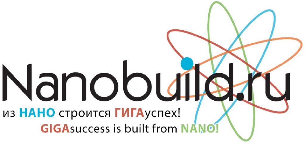 nanobuild