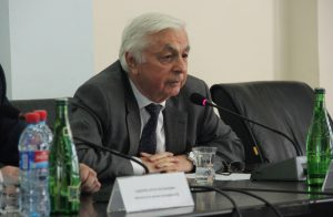 Гамзат Гамзатов