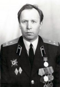 Лукин В.Л._для Энц. РИА