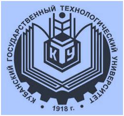кубанск